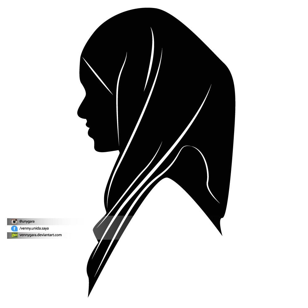 Arab Hijab Xnxx