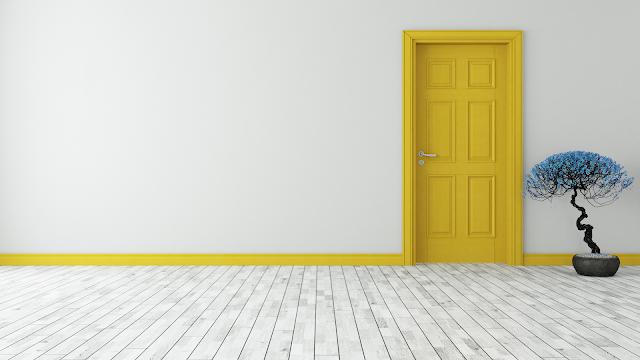 7 dicas para que você se torne uma pessoa organizada