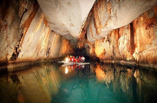 Celebrating-Puerto-Princesa-Underground-River