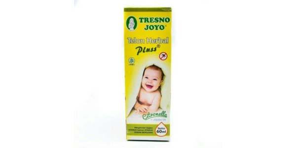 minyak kayu putih tertelan bayi,minyak kayu putih untuk bayi 1 bulan,minyak kayu putih untuk bayi 2 bulan,minyak kayu   putih untuk bayi 6 bulan,minyak kayu putih untuk bayi 8 bulan,minyak kayu putih untuk bayi baru lahir,minyak kayu putih   untuk bayi berapa bulan,minyak kayu putih untuk bayi flu,minyak kayu putih untuk bayi kembung,