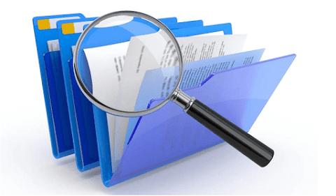 Hồ sơ thành lập công ty theo quy định 2019