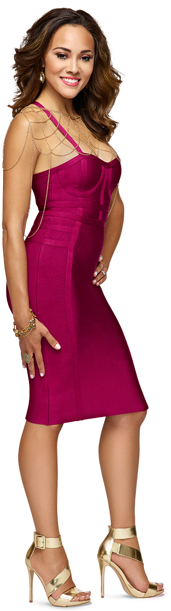 ashley from real housewives of potomac. Black Bedroom Furniture Sets. Home Design Ideas