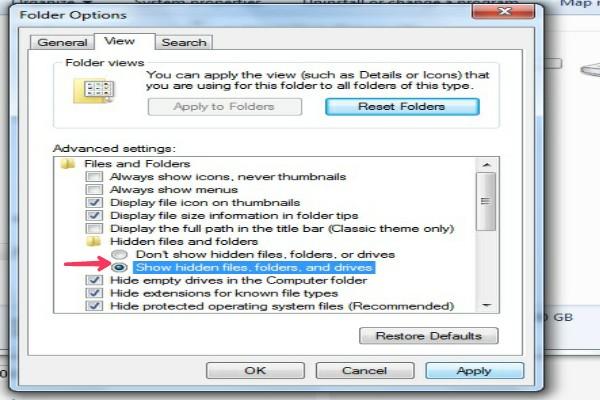Cara Instal Adobe Reader Dan Solusi Bila Terjadi Eror