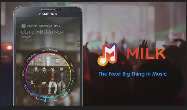 Samsung-Milk-Music-techfoogle