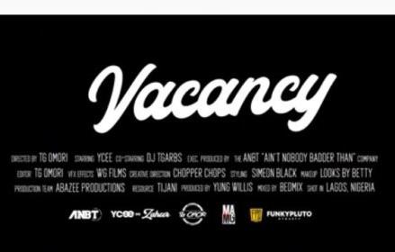 ycee-vacancy-audio-lyrics.