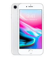 Kredit Iphone 8 256GB (Internasional)