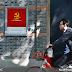 Çin sadece yerli üretim donanım ve yazılım kullanacak