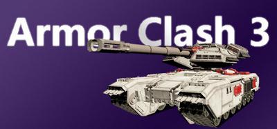 armor-clash-3-pc-cover-www.ovagames.com