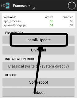 android imei changer, android phone ke imei number ko change kaise karte hai, http://tekonly.com