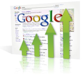 How To Rank In Google : The Ultimate Guide For Beginners