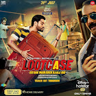Kunal Khemu and Rasika Dugal web series LOOTCASE