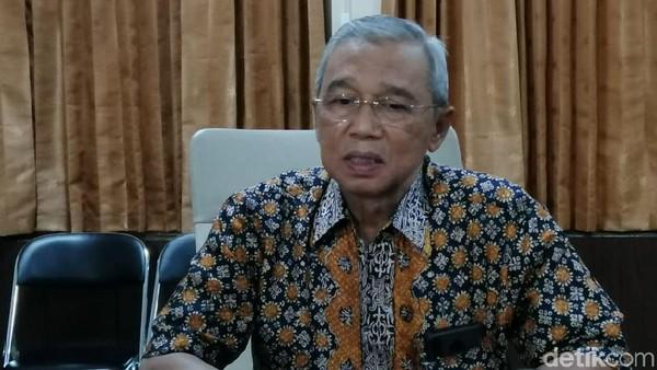 10 Point Pernyataan Resmi PP Muhammadiyah atas Kasus Tewasnya Laskar FPI