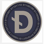 darkcoin - b8coin exchange
