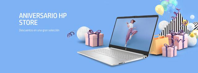 top-10-ofertas-del-aniversario-2021-de-la-hp-store