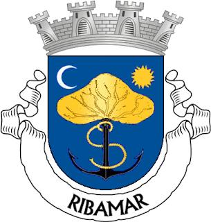 Ribamar (Lourinhã)