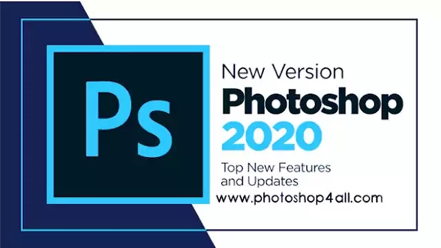 تحميل فوتوشوب 2020  ويندز 7 / 1.8 / 10  كامل منشط  Adobe Photoshop CC 2020 for windows 7/8.1/10  Full Version, Load Metrics (uses 26 credits)Keyword تحميل فوتوشوب 2020 للكمبيوتر طريقة تحميل فوتوشوب 2020 مع التفعيل تحميل فوتوشوب 32 تحميل فوتوشوب 2020 للاندرويد,تحميل فوتوشوب 2020 عربي, ,تحميل فوتوشوب 2020 32 bit  كراك تفعيل فوتوشوب 2020 مدى الحياة, ,Download Photoshop 2020 Free تحميل فوتوشوب 2020 ميديا فاير, تحميل فوتوشوب 2020 32bit, Adobe Photoshop Elements 2020, Download Photoshop CC 2020 Full Crack, أشكال فوتوشوب 2020 ,تحميل برنامج Photoshop CC 2020 كامل مجانا كراك فوتوشوب, cc مدى الحياة تحميل فوتوشوب 2019 للكمبيوتر, تحميل فوتوشوب CS6 ,مع الكراك 2017 ,كراك تفعيل برامج ادوبي 2020 ,Adobe Photoshop CC 2020 Download تحميل فوتوشوب 2020 اخر اصدار كامل بالتنشيط, ,اكاديمية الحلواني فوتوشوب 2019 تحميل, photoshop2020 Https www file up org dewltpguinmy, Photoshop ,تحميل Photoshop 2014 full, , تنزيل ادوبي فوتوشوب 2020 كامل منشط  | Download Adobe Photoshop CC 2020 Full Version ادوبي فوتوشوب 2020 كامل منشط | Adobe Photoshop CC 2020 Full Version Photoshop 2020 Download Adobe Photoshop CC  2020,Download Adobe , فوتوشوب 2020 مفعل فوتوشوب 2020 عربي فوتوشوب 2020 بدون انترنت فوتوشوب 2020 لا يعمل فوتوشوب 2020 عربي كامل فوتوشوب 2020 للماك فوتوشوب 2020 مكرك فوتوشوب 2020 محمول فوتوشوب 2020 كامل فوتوشوب 2020 مع التفعيل تحميل فوتوشوب 2020 مجانا تنزيل فوتوشوب 2020 مجانا تحميل برنامج فوتوشوب للكمبيوتر 2020 الفوتوشوب 2020 تحميل الفوتوشوب 2020 تنزيل الفوتوشوب 2020 تفعيل الفوتوشوب 2020 تعريب الفوتوشوب 2020 برنامج الفوتوشوب 2020 شرح الفوتوشوب 2020 تحميل برنامج الفوتوشوب 2020 photoshop 2020 كامل photoshop 2020 كراك photoshop 2020 cc photoshop 2020 cc download photoshop 2020 cc free download photoshop 2020 cc mac photoshop 2020 cc free photoshop cc 2020 release date photoshop cc 2020 new features photoshop cc 2020 photoshop cc 2020 mac photoshop cc 2020 free الجديد في فوتوشوب 2020 ستايلات فوتوشوب 2020 photoshop 2020 se cierra photoshop 2020 se cierra al iniciar photoshop 2020 se cierra solo photosh