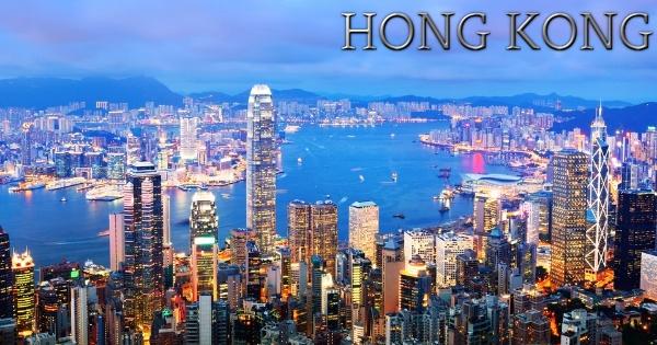 Prediksi Togel Hongkong Tanggal 09 October 2018