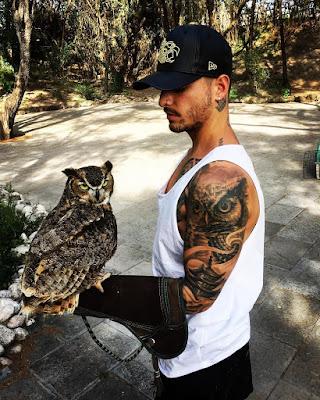 imagenes de tatujes hd y 3d, tattos, bonitos realistas