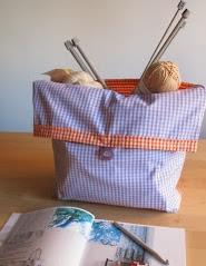 http://desmadejalamadeja.blogspot.com.es/2011/09/tutorial-coser-maquina-para.html
