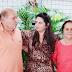 NO CONDE: Médico e ex-vereador de Conde manifesta apoio a Karla Pimentel