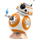 Nendoroid Star Wars BB-8 (#858) Figure