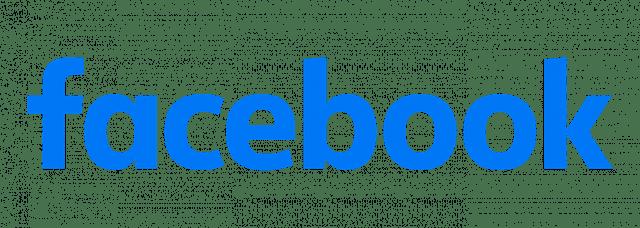 Logo Facebook2019