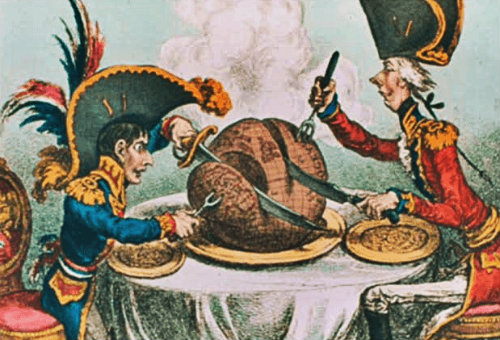 an analysis of the rule and downfall of king louis xvi of france Later on it served as a prison during the reign of king louis xvi by the late 1700s, france was under the harsh rule of the bourbon monarchy by the late 1700s, france was under the harsh rule of the bourbon monarchy.