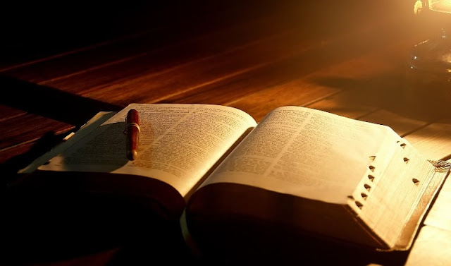 "Resultado de imagem para canon ""da biblia protestante"""