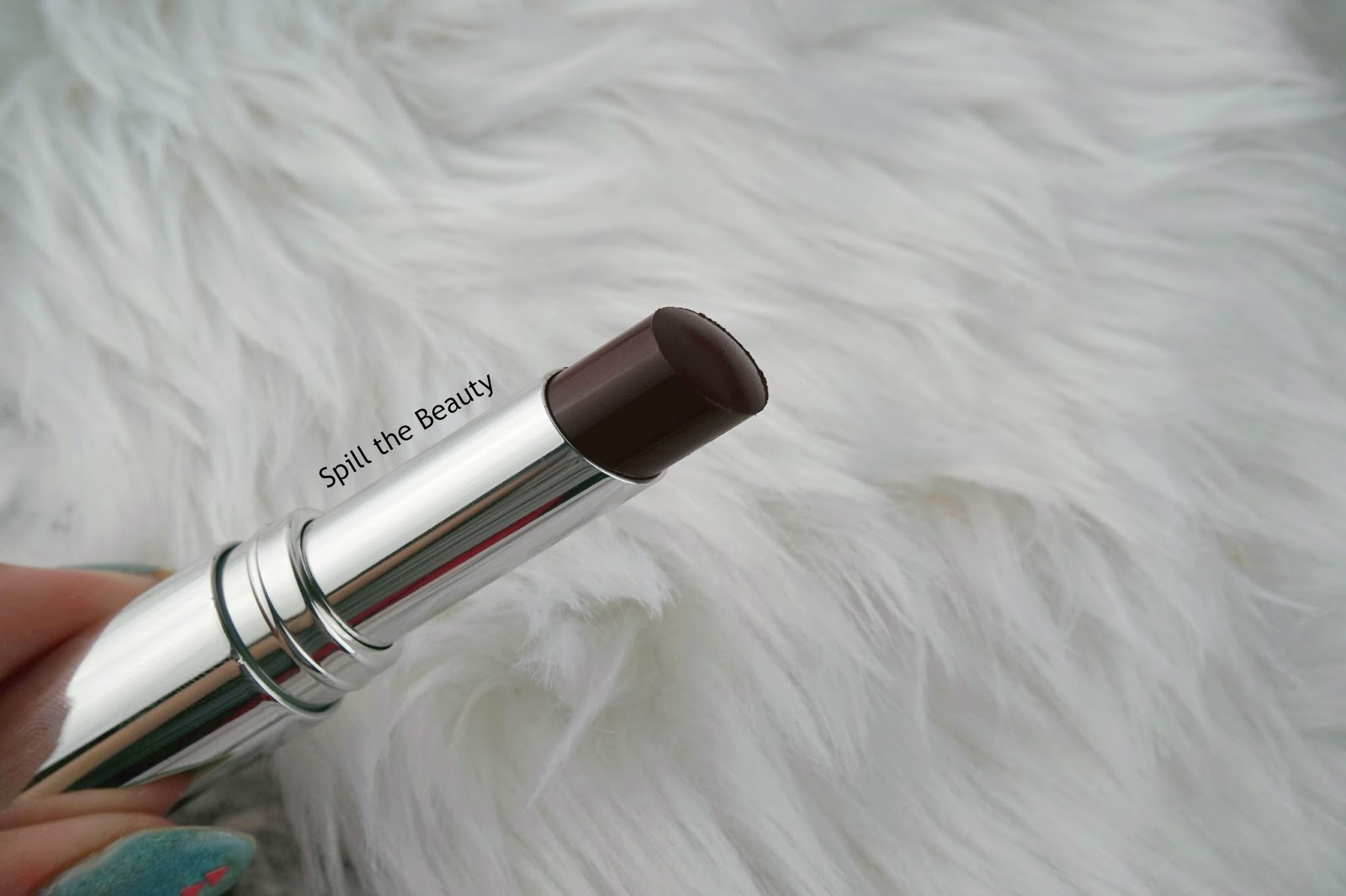 Dior Addict Lacquer Sticks review swatches sauvage 924