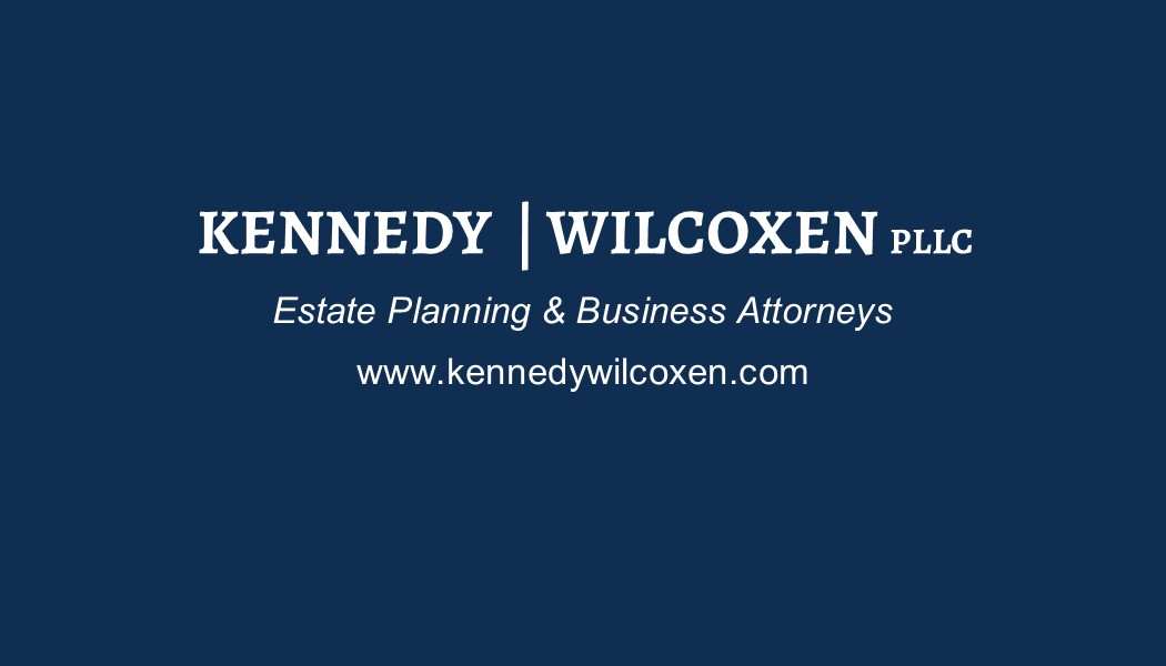 Wilcoxen Law Firm