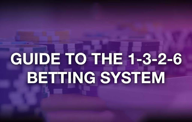 back lay betting strategies in baccarat