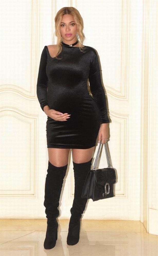 Beyonce (3).jpg