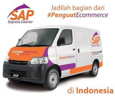 Lowongan Kerja Kurir SAP Express Aceh.jpg