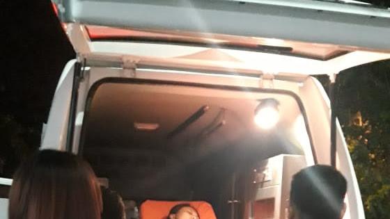 Walikota Bitung sediakan Unit Reaksi Cepat , PSC 119  GRATIS.!!! Untuk masyarakat Bitung.