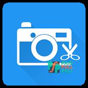 Photo Editor Unlocked APK
