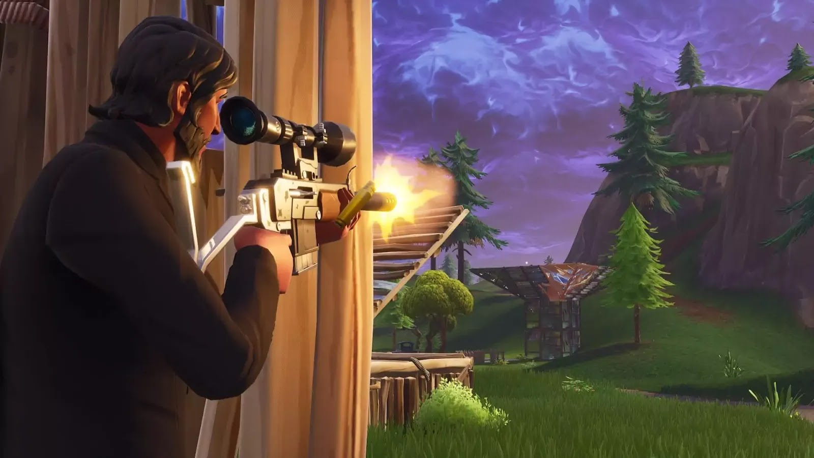 Best Epic Games Fortnite Review in 2020