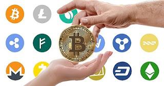 Anonimato em negociações de criptomoedas não será uma opção, diz Banco Central