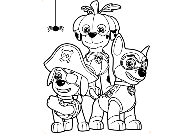 Free dora coloring pages foto bugil bokep 2017 for Dora halloween coloring pages
