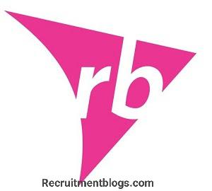 Finance Graduate Trainee At Reckitt Benckiser Group RB Cairo