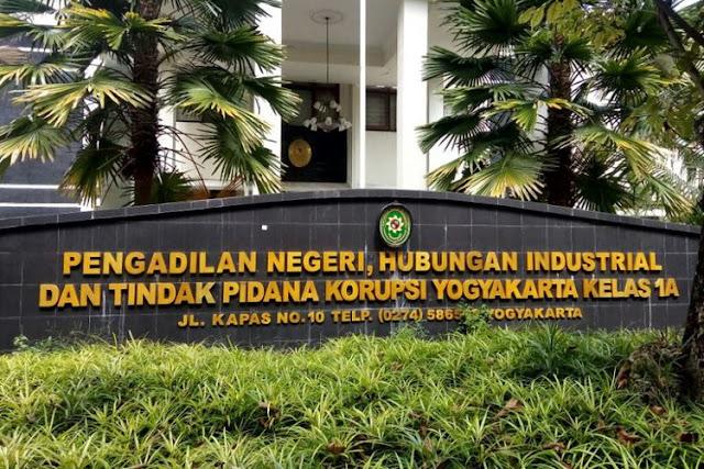 http://www.mejapoker88.info/2018/02/hakim-tegaskan-nonpribumi-tak-boleh.html