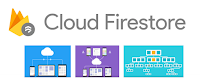 cloud-firestore