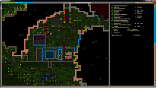 "[AAR Dwarf Fortress] Tethaxah ""La Dimensión del Destino"" Mishrak-df-bridge"