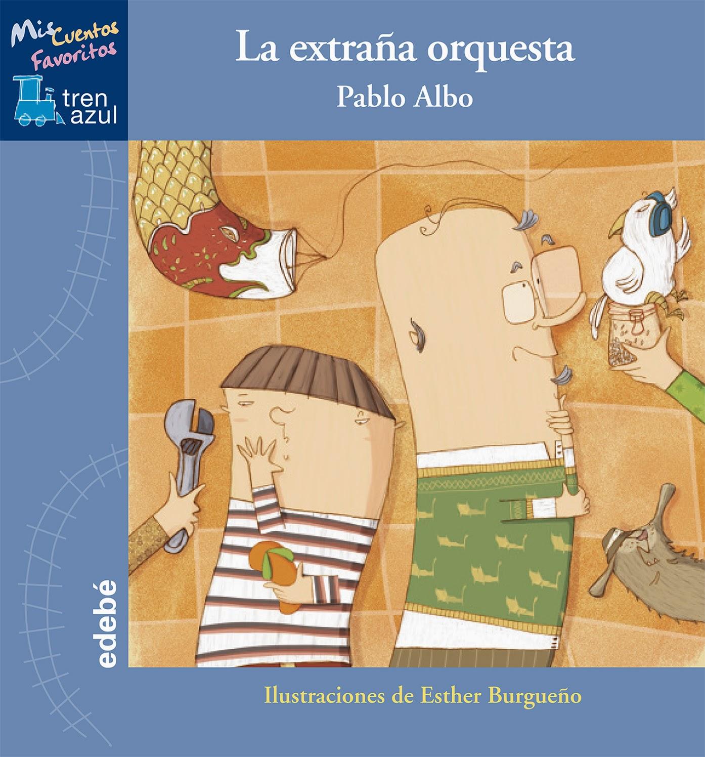 http://www.edebe.es/publicaciones-generales/libro-la-extrana-orquesta=3761=1=14