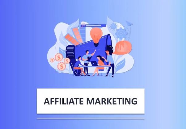 den-yparchei-teleio-programma-sto-affiliate-marketing