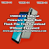 VINKO C4 Official Firmware Stock Rom/Flash File Free Download