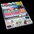 Computer Hoy N° 457 - 08 Abril 2016