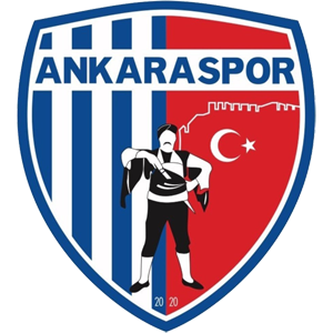 Plantilla de Jugadores del Ankaraspor - Edad - Nacionalidad - Posición - Número de camiseta - Jugadores Nombre - Cuadrado