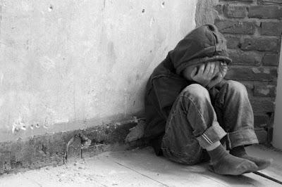 صور مؤلمة 2017 صور دموع بكاء مؤلمة حزينة جدا