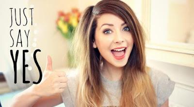 Fenomena  VLOG: Apa itu VLOG di Youtube ??