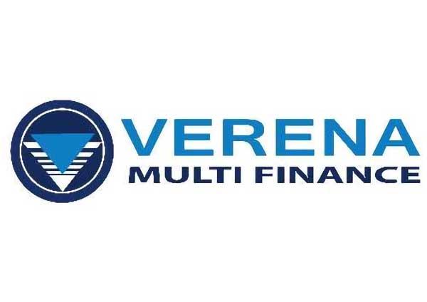 Cara Menghubungi CS Verena Multi Finance